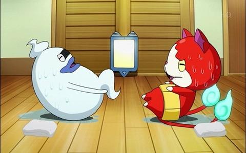 youkai-watch-20140704-2