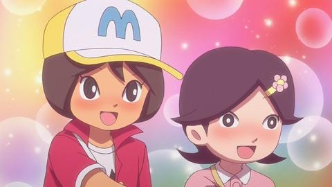 Mika_and_Satochan