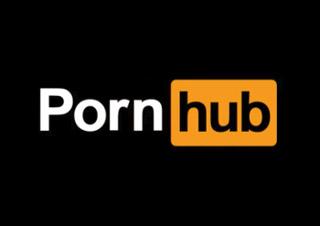 Porn hub、遂に訴えられる 聴覚障害者の男が字幕を要求