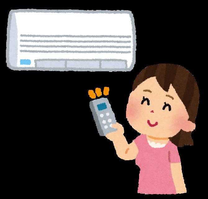 setsuden_airconditioner-1