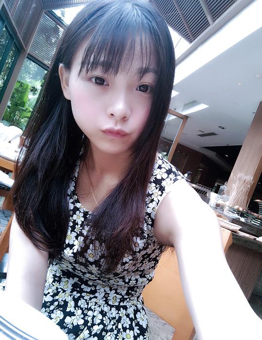 【動画】女子小学生(JS)のワキ脱毛に関心のある方だけ見て下さい :