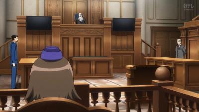いじめ被害者「統合失調症になった、イジメた四人は9000万円払え」最高裁「うーん、2万円!w」
