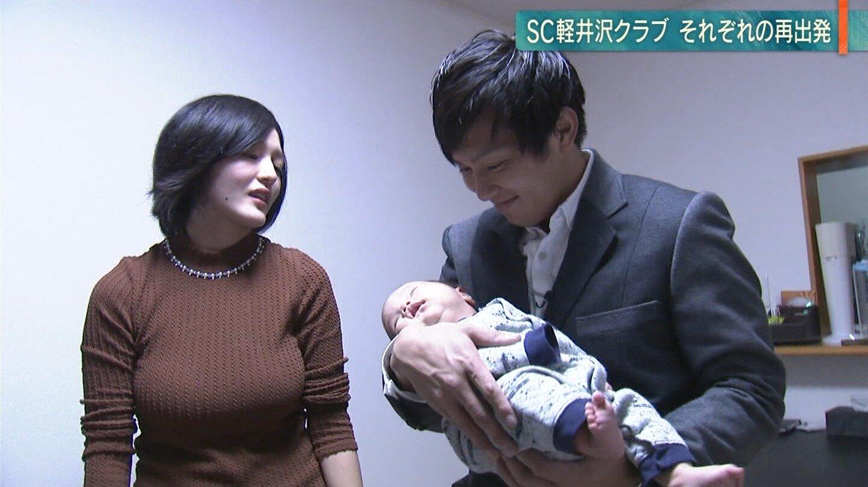 https://livedoor.blogimg.jp/vipsister23/imgs/5/4/54736f80.jpg