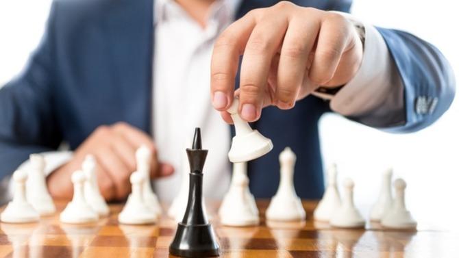 160712_chess_strategy-w960