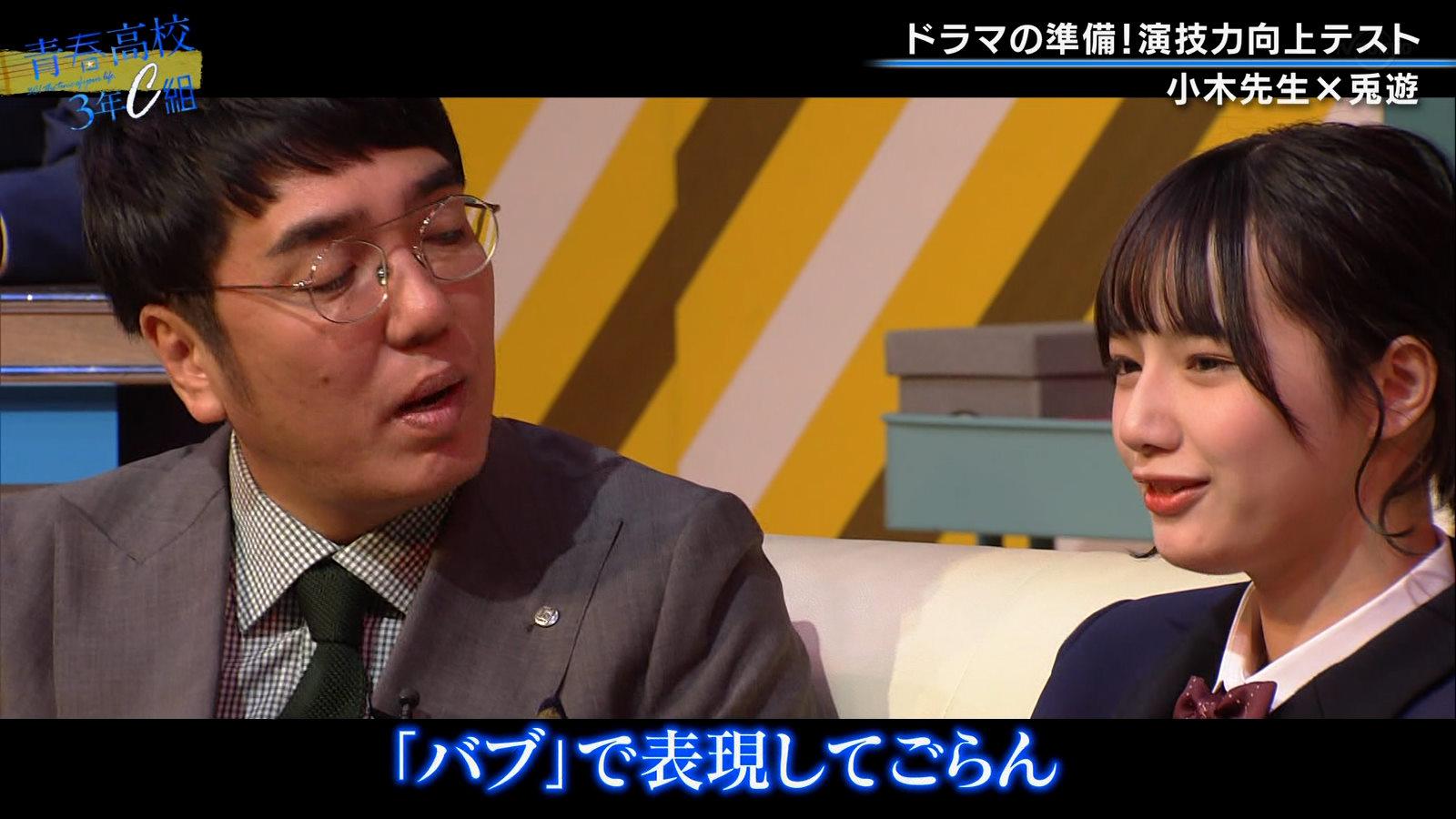https://livedoor.blogimg.jp/vipsister23/imgs/a/c/acb2d1e7.jpg
