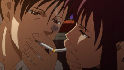 【速報】喫煙率 16.8%に大幅低下 どんどん追い詰めろ