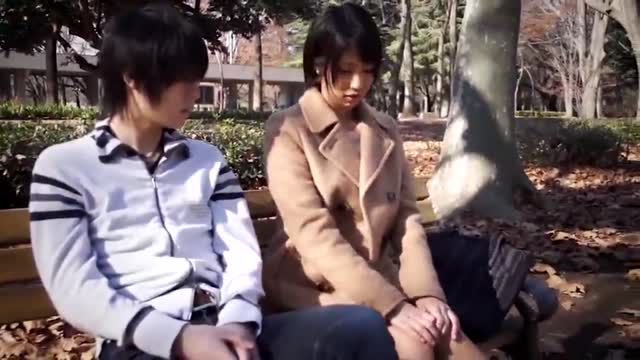 動画≫湊莉久  美乳可愛いロリっ娘ちんぽ汁大好き
