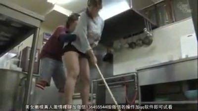 熟女≫三島奈津子  超乳コスプレ美しい熟女まんこ粘液が止めどもない