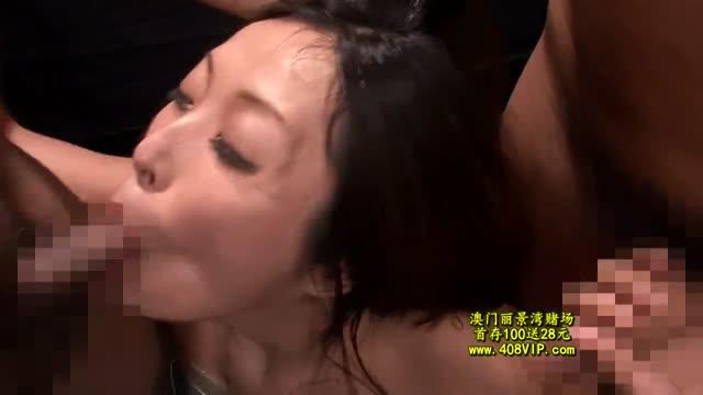 熟女≫ 山本美和子 白目 巨乳の熟女、山本美和子の白目媚薬プレイ動画!