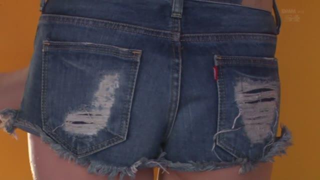巨乳≫ ティア sex ハーフでHな巨乳の美女、ティアのsexバックエロ動画。顔も体もエロすぎる…!!