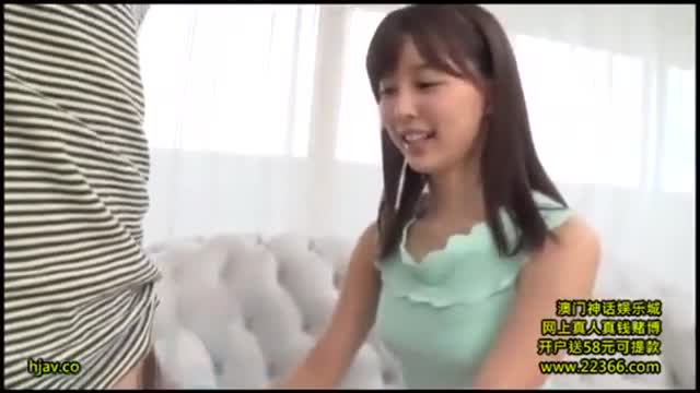 動画≫葵つかさ  綺麗なオッパイグラマーロリっ娘膣穴ペロペロ