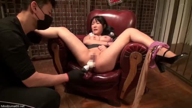 巨乳≫篠田ゆう  美おっぱいロリっ娘淫らな行為