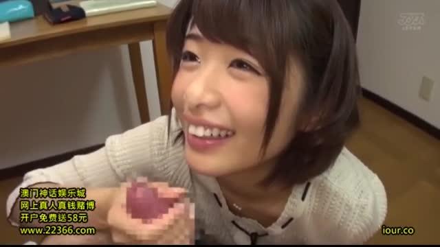 動画≫川上奈々美  すらり微乳ロリっ娘ちんぽちゅぱ舐め