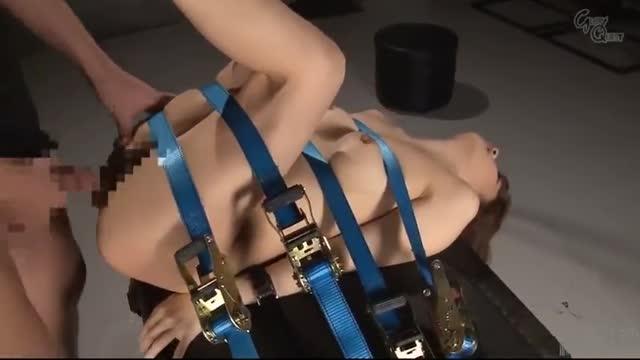 動画≫麻里梨夏  美乳綺麗な娘おちんぽ射精