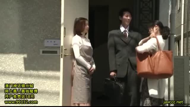熟女≫松下紗栄子  おっきいおっぱい人妻マジイキ