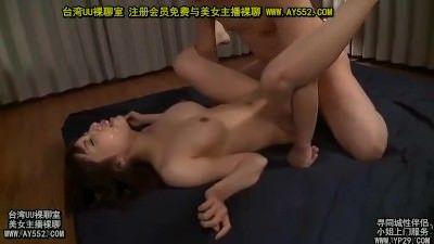 熟女≫桜井彩  デカパイ抱き心地よさそうな美熟女性欲が尽きない
