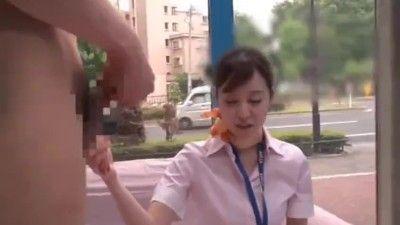 熟女≫篠田ゆう  美乳熟女イキまくって痙攣してる