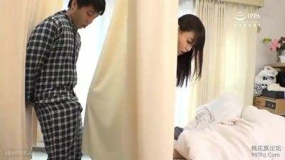 盗撮 〉病院にて、タイトスカートでプリケツの痴女の、だいしゅきホールド浮気寝取られ無料動画! パンチラ、逆痴漢動画