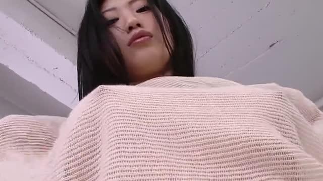 お尻 〉 壇蜜 イメージ 美尻のアイドル美女、壇蜜のマッサージローション主観がエロい!!