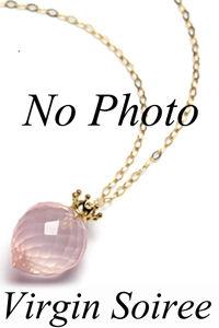 nophoto200