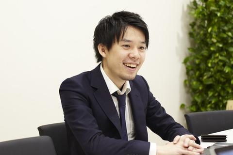 和田くん「クッソ大量の仮想通貨パクられた!しゃーない会社の金で被害者に返済したるわ!!」
