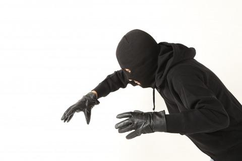 【イギリス初】武装集団によるビットコイン強盗が発生 [sputnik]