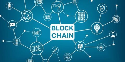 アホ「暗号通貨はブロックチェーンで絶対に安全!フィンテック革命!」←盗まれてて草