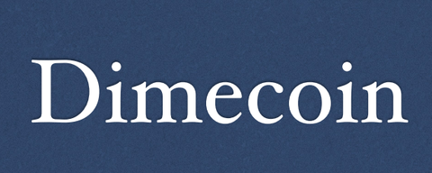 【DIME】Dimecoin  パート2【草コイン】