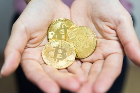 貯金500万円Bitcoinにぶっこんでええんか?