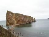ペルセ岩2