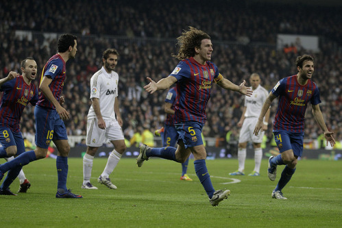 FC-Barcelona-s-Carles-Puyol-ce_54244584944_54115221152_960_640