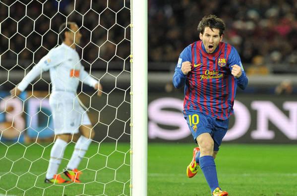 Messi-celebra-su-gol-al-Santos_54242200132_54115221154_600_396