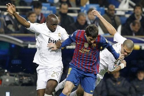 Partido-de-Copa-del-Rey-Real-M_54244584275_54115221152_960_640