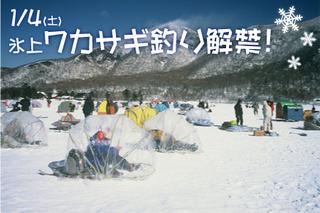 h2601_wakasagi