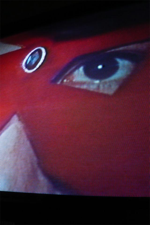 仮面の忍者 赤影の画像 p1_38