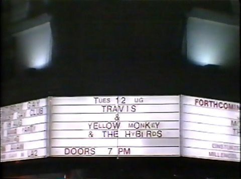 19970912_1