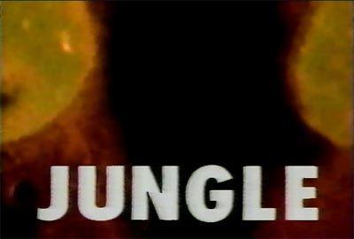 1993.07.04 on air : BEAT UKア...