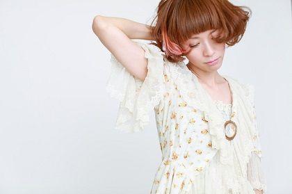 news_header_kawamotomakoto_art20140702