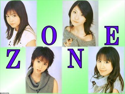 ZONE (バンド)の画像 p1_13
