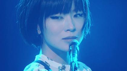椎名林檎とか東京事変って今になって聞き返すと恥ずかしい…