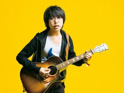 news_header_takahashiyu_arukita