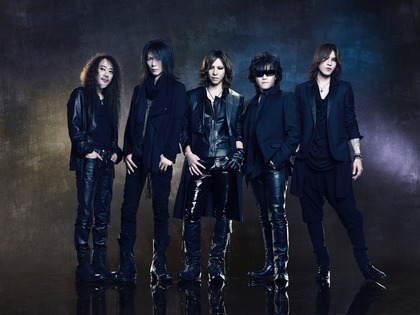 news_header_XJapan_art201505