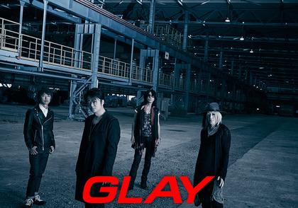 artist_glay_l