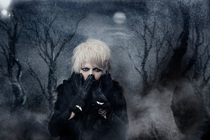 news_header_HYDE_kuromisa