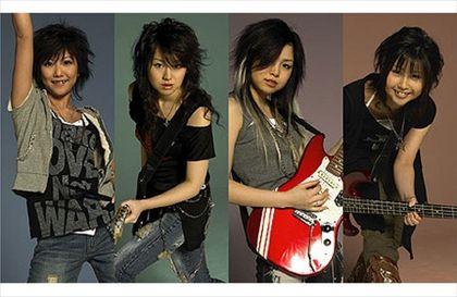 ZONE (バンド)の画像 p1_9