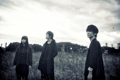 凛として時雨、新アルバム「#5」が2月にリリース!全国ツアーも決定