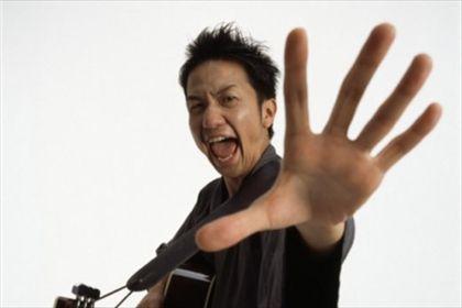 4月2日放送のアメトークのギター芸人に波田陽区がいない