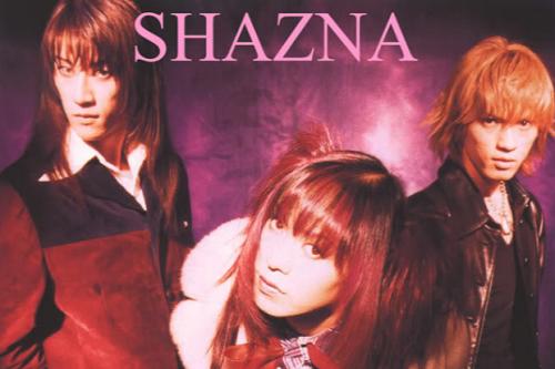 SHAZNAの画像 p1_10