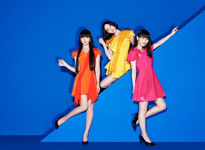 news_header_perfume_art201602