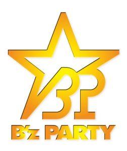 bzparty_logo